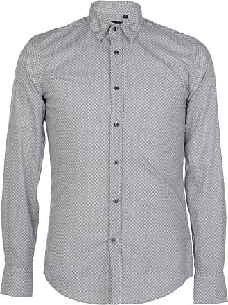 Chemises Antony Morato® : Achetez jusqu''à −61% | Stylight