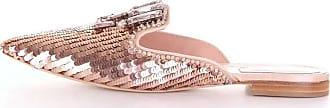 Ferretti Mocassins Femme AA11201C05AR030 Alberta Bronze rdoxCeBQW