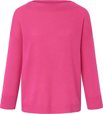 include Jumper in 100% premium cashmere include bright pink