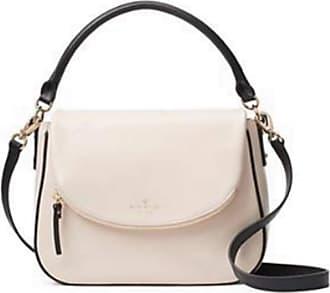 Kate Spade New York Small Devin Handbag