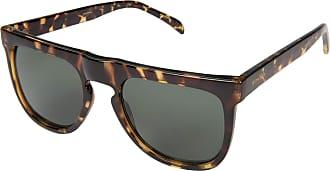Komono Óculos de Sol Komono Bennet Tortoise