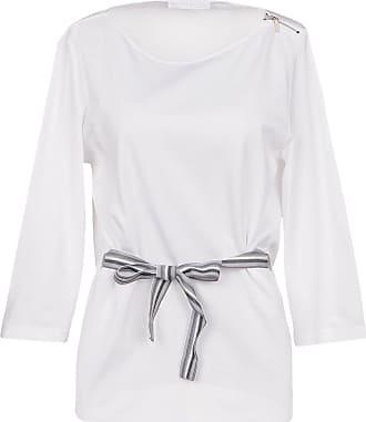 Fabiana Filippi TOPWEAR - T-shirts su YOOX.COM