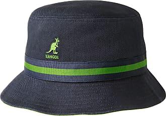 Men's Kangol® Hats − Shop now at £18 00+   Stylight