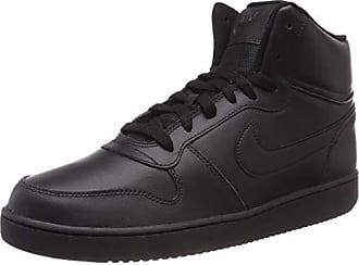 large sélection volume grand large choix de couleurs Baskets Montantes Nike® : Achetez jusqu''à −41% | Stylight