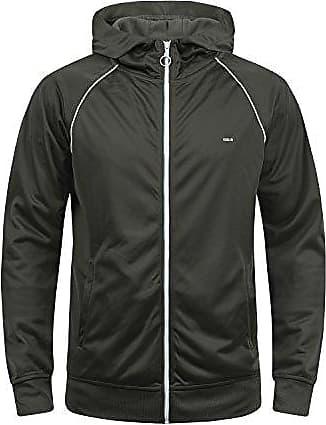 Solid Jacken: Bis zu bis zu −30% reduziert   Stylight