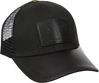28b95f96a58 Men s Black Caps  Browse 66 Brands