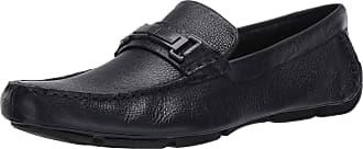 Calvin Klein Mens F7911 Slip on Loafer Size: 10 UK