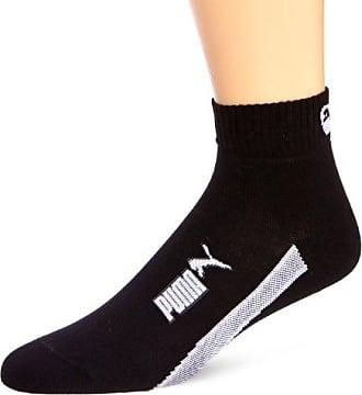 Puma Performance Traction Control Socken Strümpfe Sportsocken Tennissocken