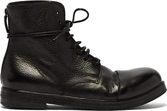 3e1abf8746f Marsèll® Boots: Must-Haves on Sale up to −79% | Stylight
