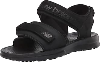 New Balance Sandals for Men: Browse 40+