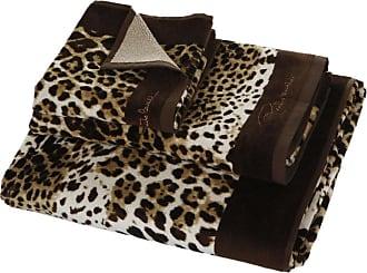 Roberto Cavalli Bravo Towel - 001 - Hand Towel