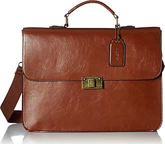 d84e273cc59 Women s Aldo® Bags  Now up to −50%