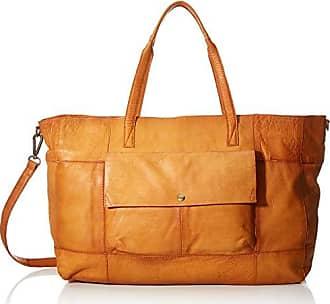 günstige Preise Luxus kaufen Rabattgutschein Pieces Taschen: 291 Produkte im Angebot | Stylight