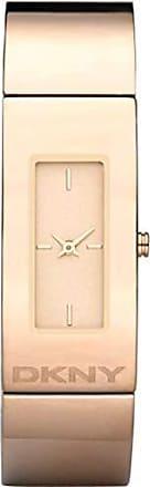DKNY Relógio Dkny Dourado - Ny8030