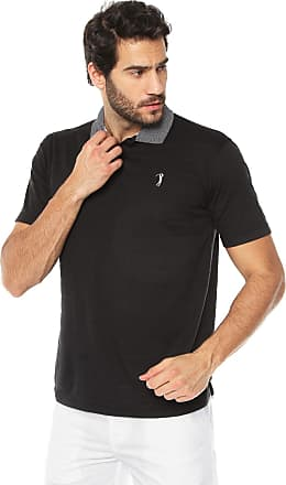 c5de1477423c4 Camisetas de Aleatory®  Agora com até −54%