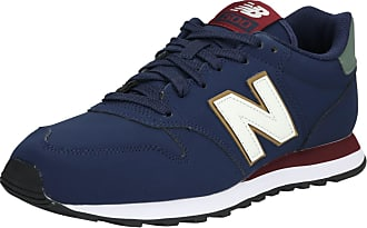 super popular e1c76 a0026 New Balance Lederschuhe: Sale bis zu −50% | Stylight