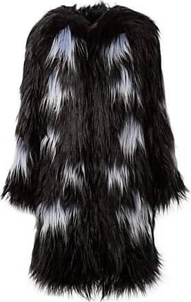 9a78820daf3a1 Manteaux De Fourrure pour Femmes : Achetez jusqu''à −72% | Stylight