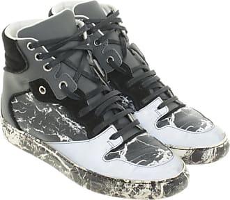 Balenciaga Sneaker: Sale bis zu −28% | Stylight