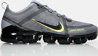 Nike Skor: Köp upp till −61% | Stylight