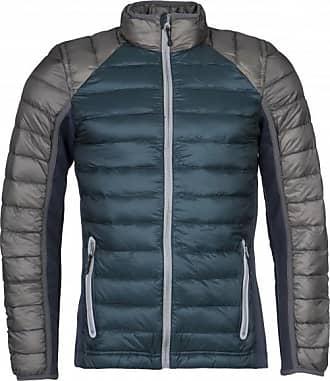 Herren Bekleidung von Dolomite: bis zu −65% | Stylight