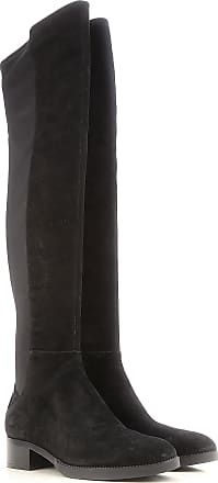 0ae3929f152b Tory Burch® Boots  Must-Haves on Sale up to −55%
