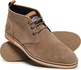 5106e39746afad Stiefel im Angebot für Herren  1364 Marken