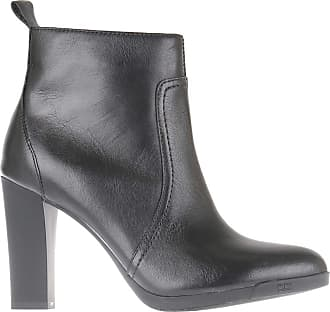 20a292644 Tommy Hilfiger Leather Boots for Women  41 Products