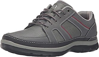 Rockport Mens Get Your Kicks Mudguard Blucher Oxford 8bb6518dbd9