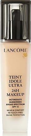 Lancôme Teint Idole Ultra 24h Liquid Foundation - 100 Ivoire N, 30ml - Ivory