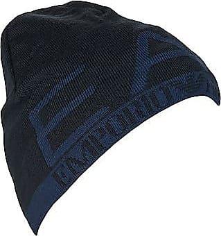 Bonnets Emporio Armani®   Achetez jusqu  à −50%   Stylight e692d569a91
