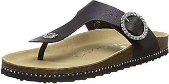 low priced 1867d 3469e Tom Tailor® Sandalen für Damen: Jetzt ab 16,00 € | Stylight