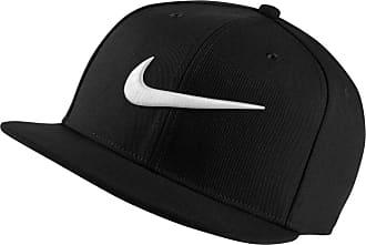 f8e8ffda3e6d4 Casquettes pour Hommes Nike®   Shoppez-les jusqu''à −42%   Stylight