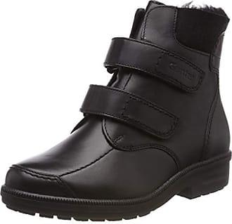 Chaussures Ganter® : Achetez dès 55,09 </p>                     </div>   <!--bof Product URL --> <!--eof Product URL --> <!--bof Quantity Discounts table --> <!--eof Quantity Discounts table --> </div>                        </dd> <dt class=