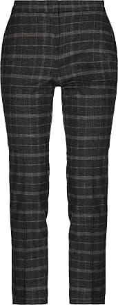 Maje PANTALONI - Pantaloni su YOOX.COM
