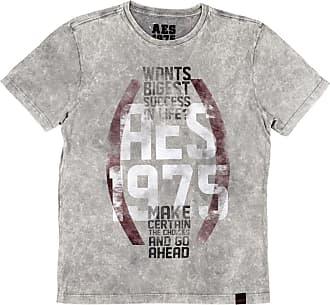 AES 1975 Camiseta AES 1975 Success