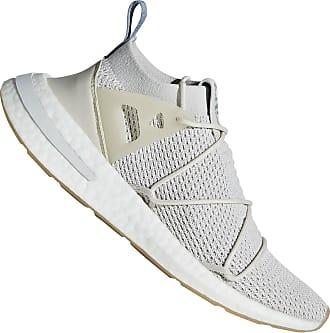 Adidas Originals Sneaker Low für Damen ? Sale: bis zu ?60