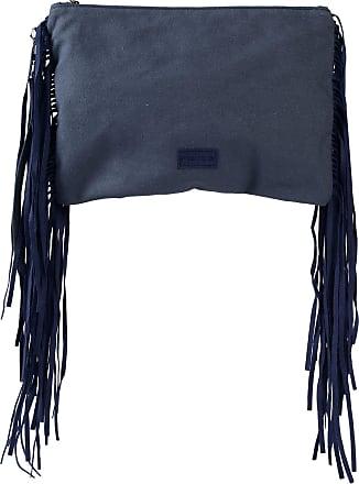 Fisico TASCHEN - Handtaschen auf YOOX.COM