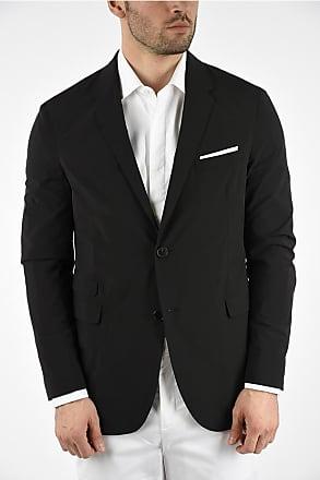 Neil Barrett Single Breasted SLIM FIT Blazer size 46