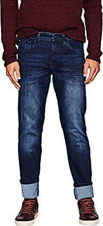 08b0f80a710 Jeans EDC by Esprit®   Achetez dès 12