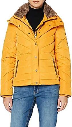 Tom Tailor Blouson Jacken: Sale ab 21,40 € | Stylight