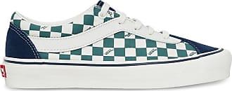 Vans Vans Bold ni sneakers CHECKERBOARD 40.5