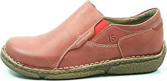 Josef Seibel 85132 950 Neele 32 Schuhe Slipper Damen