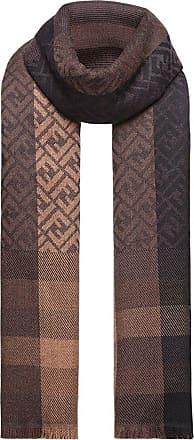58de36622f Fendi® Scarves − Sale: up to −60% | Stylight
