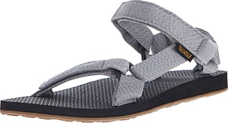 1aacc35f0ddd Teva Mens Original Universal Sports and Outdoor Lifestyle Sandal