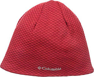 709673ad1ae Columbia® Beanies  Must-Haves on Sale up to −49%