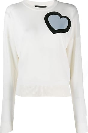 14f0c2e6fc37cf Giorgio Armani Jumpers for Women − Sale: up to −72%   Stylight