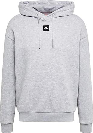 Kappa Tröjor: Köp upp till −73% | Stylight