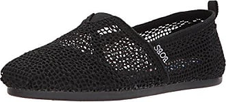 c821d51b61e Skechers® Ballet Flats  Must-Haves on Sale at USD  17.98+