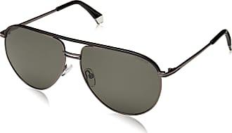 Polaroid Óculos de Sol Polaroid Polarizado Pld 2089/s/x Smf/uc-61
