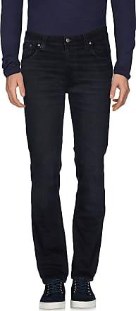 Nudie Jeans Jeans: Koop tot −57% | Stylight